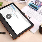 VOYO VBook V3 Ultrabook  13,3 Zoll