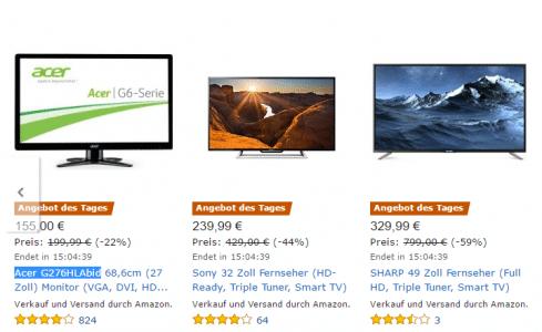 2016-06-14 08_55_23-Amazon.de Angebote_ Jeden Tag neue Deals - stark reduziert