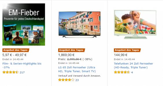 2016-06-16 09_14_15-Amazon.de Angebote_ Jeden Tag neue Deals - stark reduziert