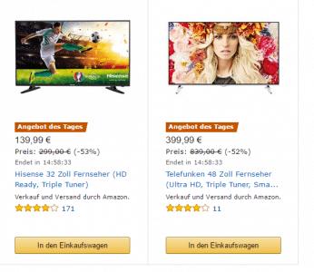 2016-06-17 Amazon.de Angebote_ Jeden Tag neue Deals - stark reduziert