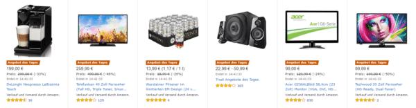 2016-06-20 09_18_28-Amazon.de Angebote_ Jeden Tag neue Deals - stark reduziert