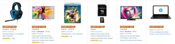 2016-06-21Amazon.de Angebote_ Jeden Tag neue Deals - stark reduziert