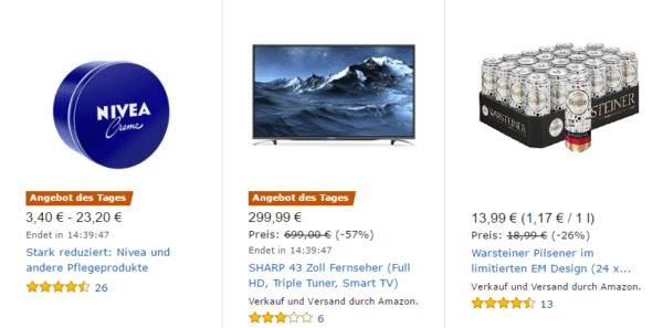 2016-06-24 09_20_12-Amazon.de Angebote_ Jeden Tag neue Deals - stark reduziert
