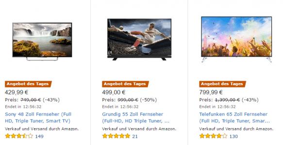 2016-06-27 11_03_30-Amazon.de Angebote_ Jeden Tag neue Deals - stark reduziert