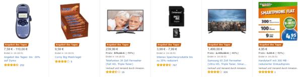 2016-06-28 09_41_10-Amazon.de Angebote_ Jeden Tag neue Deals - stark reduziert