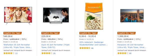 2016-06-29 09_30_42-Amazon.de Angebote_ Jeden Tag neue Deals - stark reduziert
