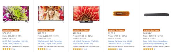 2016-06-30 09_34_57-Amazon.de Angebote_ Jeden Tag neue Deals - stark reduziert