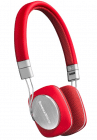 Bowers & Wilkins P3 rot