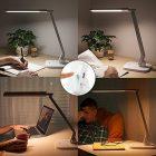 Anker 8W Lumos LED Schreibtischlampe