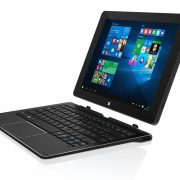 TrekStor SurfTab duo W1 Volks-Tablet