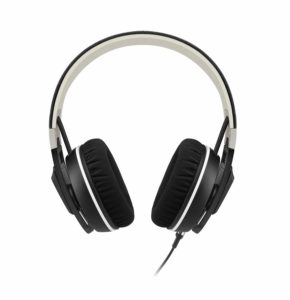 Sennheiser Urbanite XL Over-Ear Kopfhörer