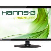 HANNS.G HL274HPB 27 zoll monitor lautsprecher