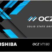 Toshiba OCZ VT180 - Vector 180 - 240GB,