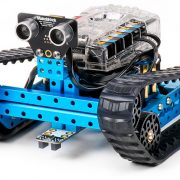 Makeblock 3 in 1 Roboter Kit Bluetooth Bausatz