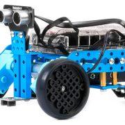 Makeblock 3 in 1 Roboter Kit Bluetooth Bausatz