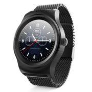 SMA - R Dual Bluetooth Smart Watch