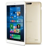 Onda V80 Plus Tablet PC 8 zoll