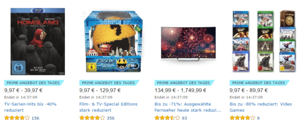 2016-07-05 09_22_52-Amazon.de Angebote_ Jeden Tag neue Deals - stark reduziert