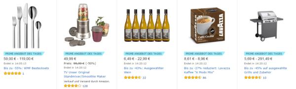 2016-07-06 09_39_46-Amazon.de Angebote_ Jeden Tag neue Deals - stark reduziert
