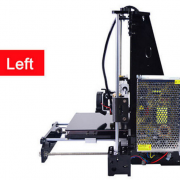 3DCSTAR P802-MHS 3D Drucker