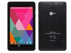MP Man Android Tablet MPQC78i,