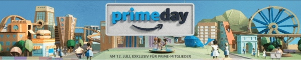 2016-07-12 09_15_32-Prime Day_ Angebote exklusiv für Prime-Kunden - Amazon.de