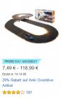 2016-07-12 09_45_56-Prime Day_ Angebote exklusiv für Prime-Kunden - Amazon.de