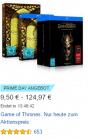 2016-07-12 10_11_19-Prime Day_ Angebote exklusiv für Prime-Kunden - Amazon.de