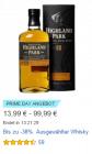 2016-07-12 10_38_33-Prime Day_ Angebote exklusiv für Prime-Kunden - Amazon.de