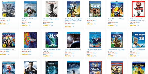 2016-07-18 14_08_26-Amazon.de_ 7 Tage Tiefpreise - 3 3D-Blu-rays für 30 EUR_ DVD & Blu-ray