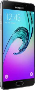 Samsung Galaxy A5 (2016) Smartphone