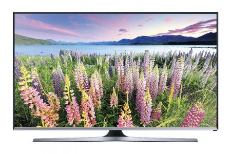 Samsung UE43J5550 109 cm