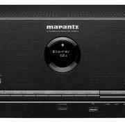 Marantz SR5010/