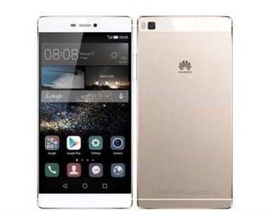 huawei-p8-smartphone-single-sim-ohne-simlock-5-2-zoll-13-21-cm-1-080-x-1-920-pixel-16-gb-android-5-haendler-sehr-gut-originalverpackung-gold-b-ware