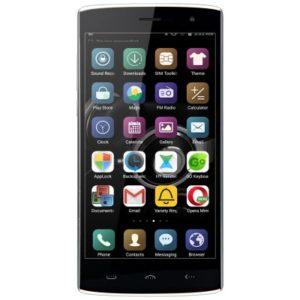 HOMTOM HT7 3G
