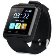 U8S Smart Bluetooth