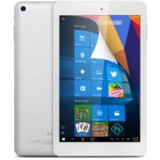 CUBE iWork8 Air dual-Boot tablet 8 zoll Ful-HD