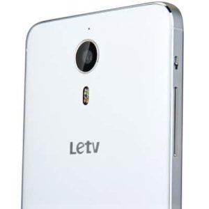 LETV Leeco One X600 32GB