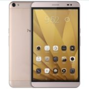 HUAWEI Honor X2 GEM-703L tablet smartphone phablet 7 zoll
