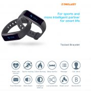 Teclast H30 activity tracker sport tracker smartwatch