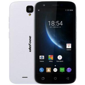 Ulefone U007 5 zoll 3g Smartphone andrid 6.0