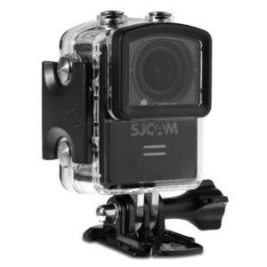 Original SJCAM M20 2160P 16MP