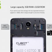 http://www.gearbest.com/cell-phones/pp_424831.html