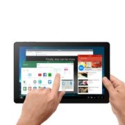 CHUWI VI10 PLUS Tablet PC f