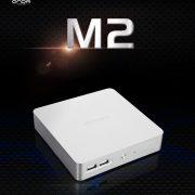 Onda M2 Mini PC windows 10 intel celeron J1900