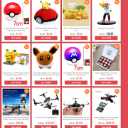 2016-08-03 10_30_23-Pokemon Hunters of Gadgets and Electronics Promotion - GearBest.com