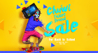 Chuwi Tablet Brand Sale (Gearbest.com)