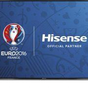 Hisense 50M3300