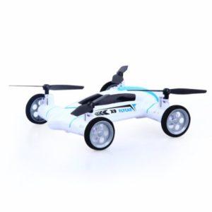 Syma X9 2.4G RC Quadcopter