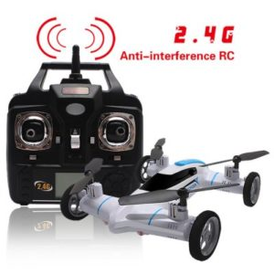14521070Syma X9 2.4G RC Quadcopter59938744523